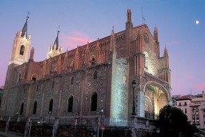 madrid-iglesia-de-los-jeronimos